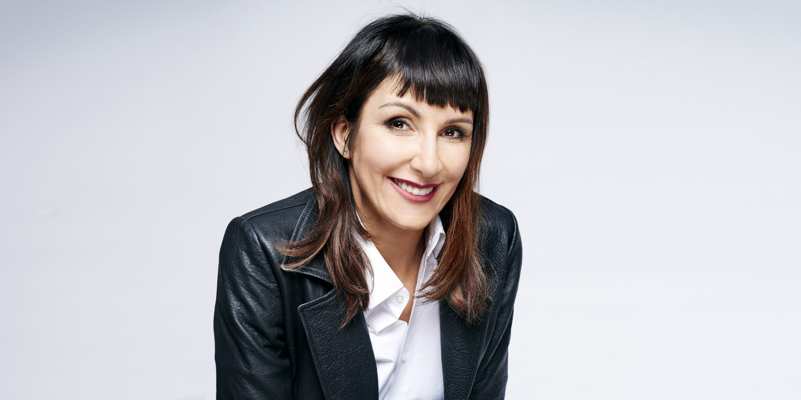 ginekolog Marzena Dębska