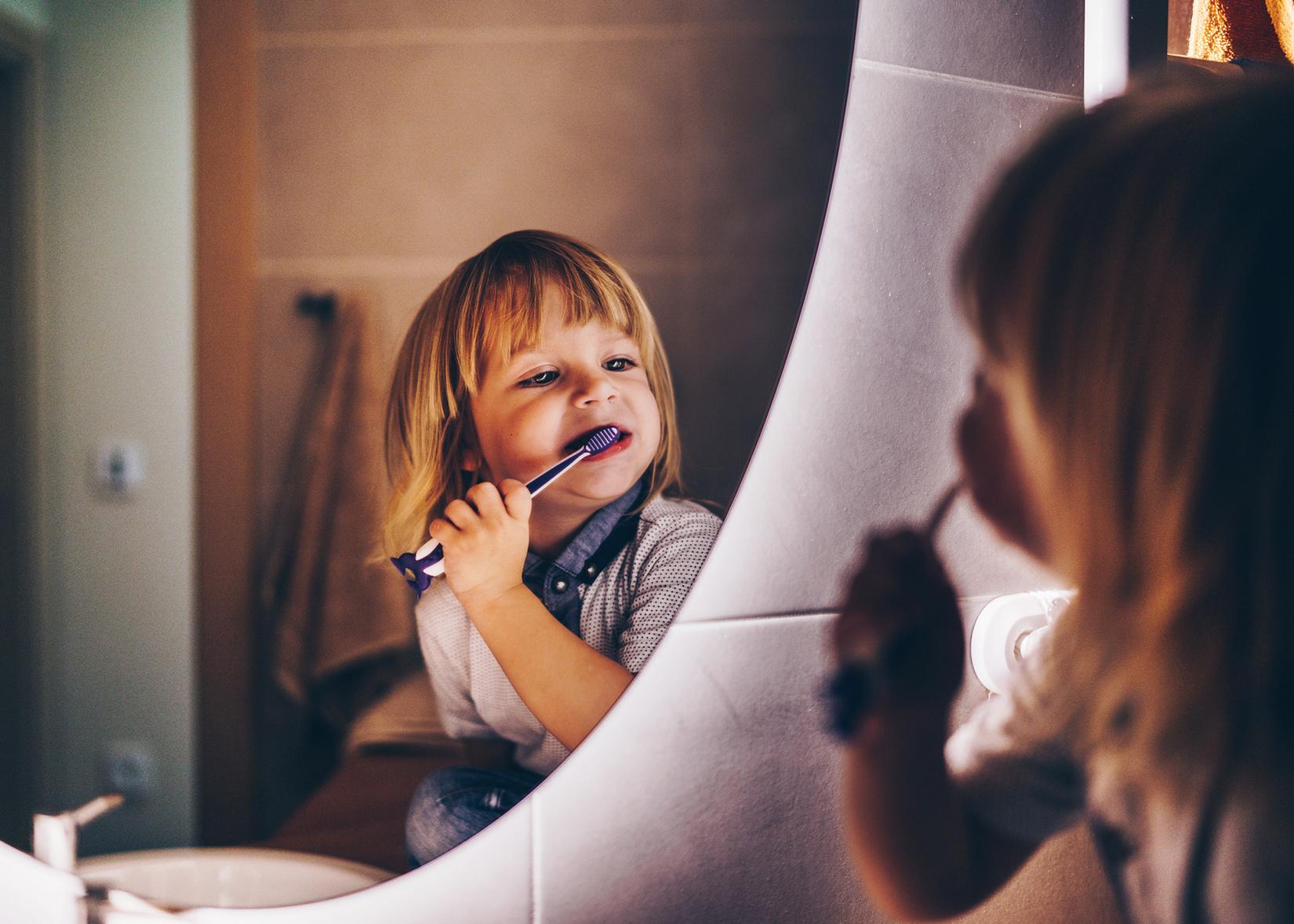 Próchnica to choroba dziedziczna? Wyjaśnia stomatolog