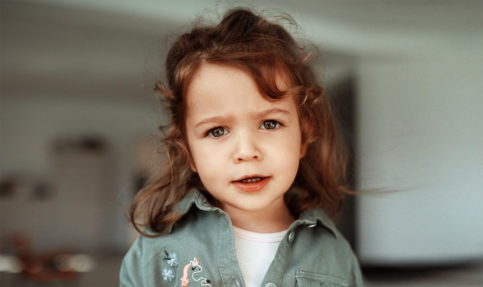 Zgrzytanie zębami u dzieci – co zrobić?/fot. iStock