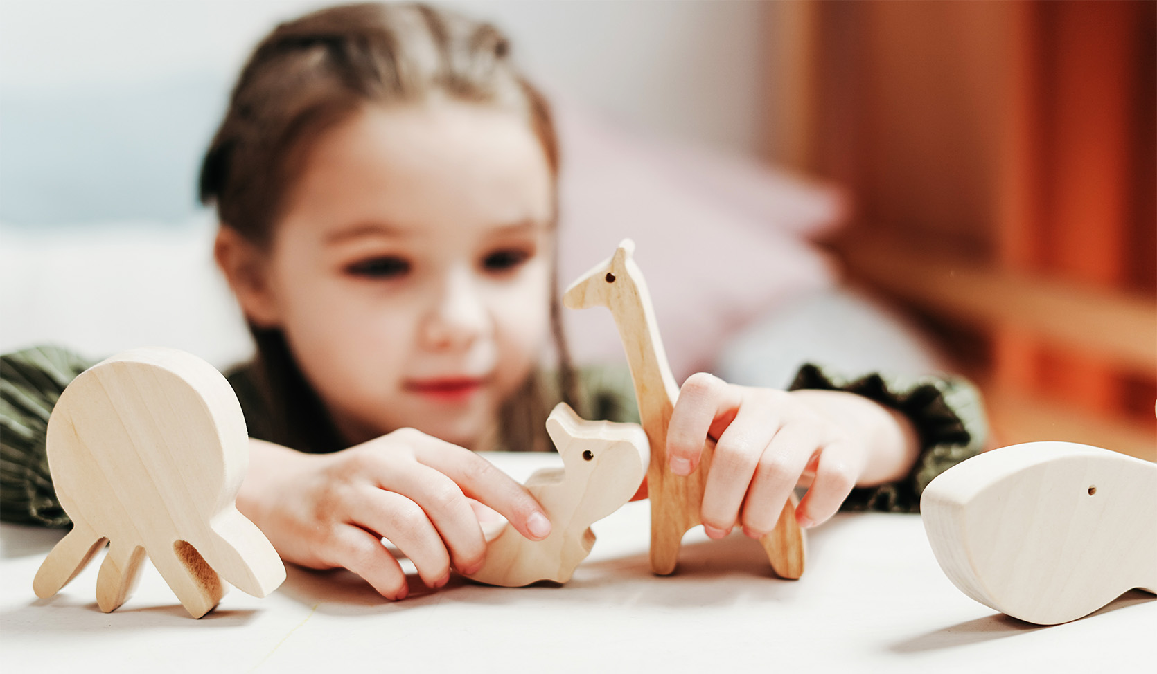 Skąd się bierze i jak leczyć mutyzm u dzieci?