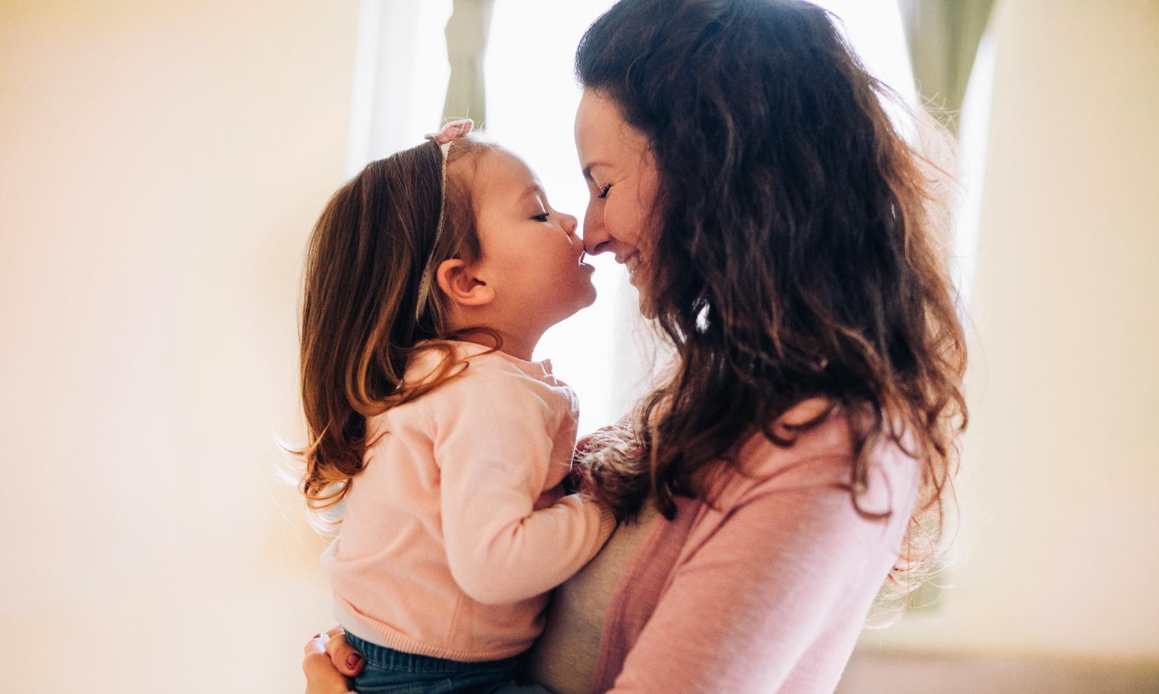 Podwyższone monocyty u dziecka – jaka jest przyczyna i czy trzeba iść do lekarza?